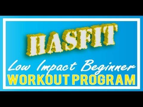 hasfit s free 30