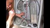 Simple Kenmore / Whirlpool Dryer Repair - YouTube on