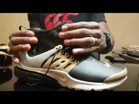 nike-air-presto-mid-utility-unboxing,-review-and-on-feet