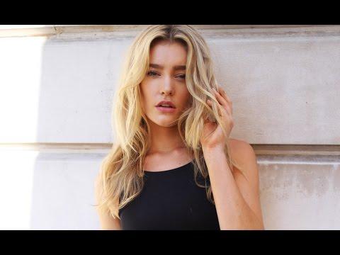 Leni's Model Agency