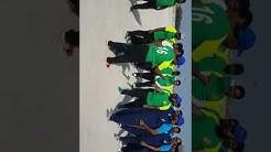 Reda cricket team 2017