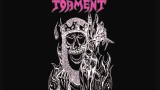 Sweet Torment - Bera
