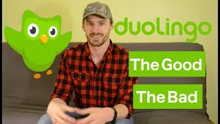 Duolingo Review: Does it really work?
