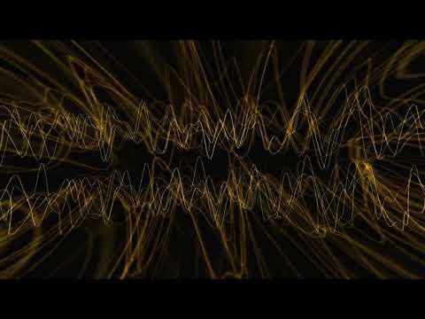 Auld Lang Syne Remix - Best Ringtones