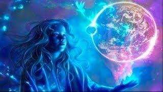 CONFIRMADO: El Ser Humano es Capaz de Modificar la Materia