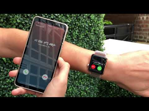 how-to-hack-your-apple-watch-to-use-it-with-your-android-phone-[imore]