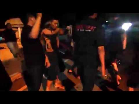 Dj Dhyicksan di ubah oleh lmc liluwo music club