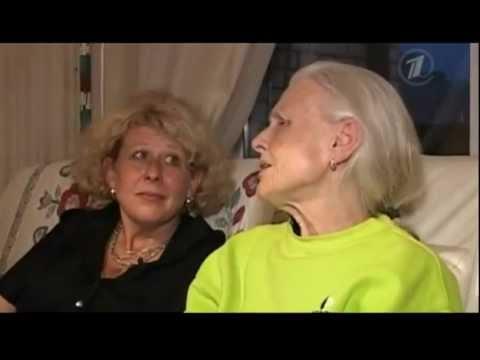 М.Пархоменко - Долго будет Карелия сниться перевод слова скачать