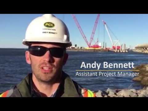 What Makes PCL Construction A Great Place To Work?