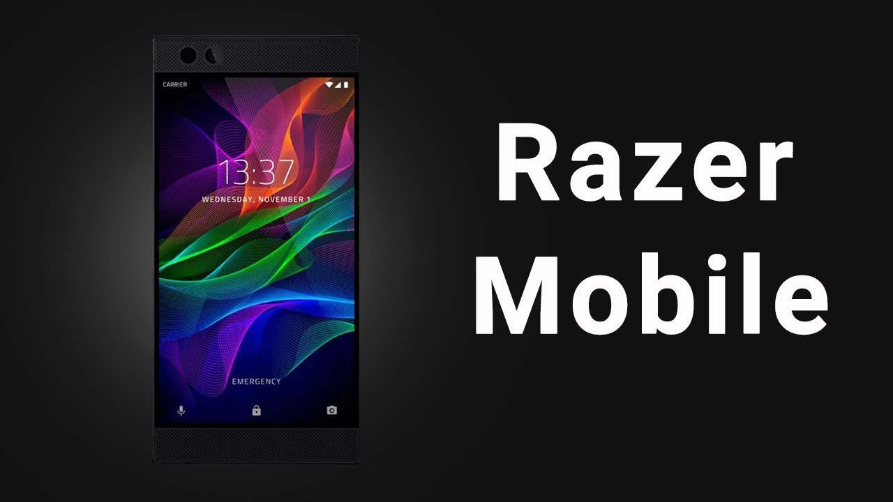 Razer Phone India - Price, Look, Review, Sale (Flipkart, Snapdeal, Amazon),  and More