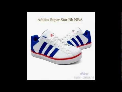 adidas superstar prodaja