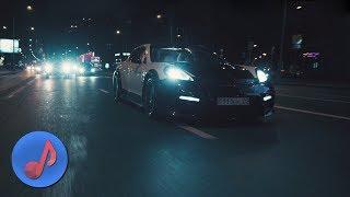 Тимур TIMBIGFAMILY - Поставил на любовь [Новые Клипы 2018]