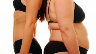 Диета для похудения в домашних условиях