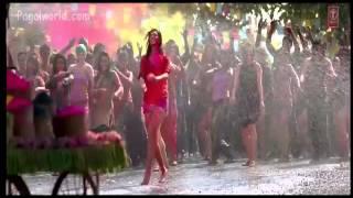Balam Pichkari (Yeh Jawaani Hai Deewani) (HD PC Android)-(Pagalworld.Com)