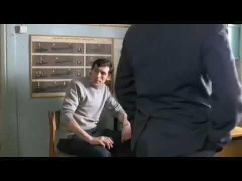 Фрагмент из сериала игра от стены смотри до конца не пожелаешь