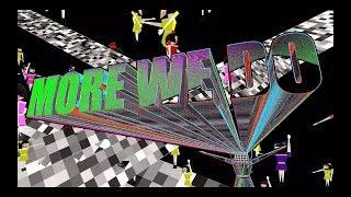 《Full ver.》ももいろクローバーZ / 『MORE WE DO!』MUSIC VIDEO from「MOMOIRO CLOVER Z」