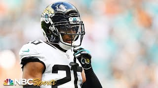 NFL Power Rankings: Three teams that should trade for Jalen Ramsey | NBC Sports
