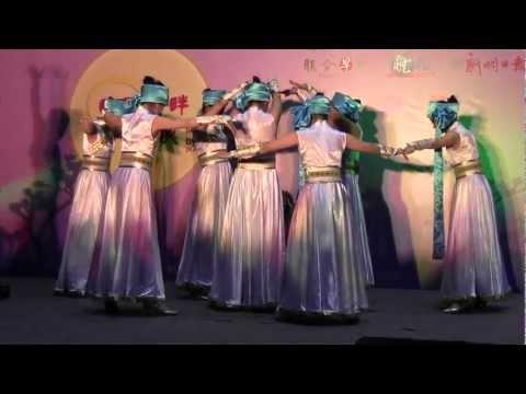 03 chongqing cultural troupe 300811