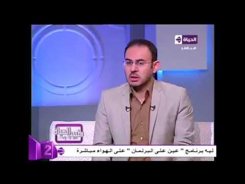 जीवन चिकित्सक – डॉ। अल्ला अजलान ने केंद्र के मोटापा सर्जरी के लिए – समयपूर्व स्खलन की परिभाषा