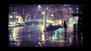 Босиком по солнцу - А по темным улицам гуляет дождь