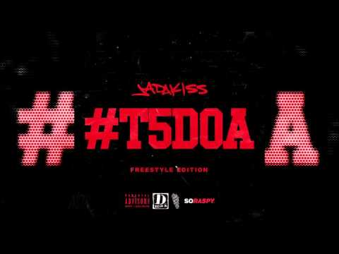 Jadakiss (@Therealkiss) - Young Gifted And Black