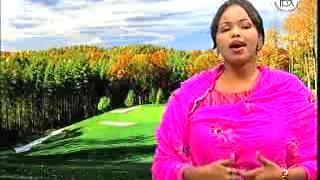 heeso cusub barnamijki ciid djibouti YASSMIN GROUP KARSHILEH - YouTube - Copy.flv