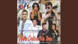 Gambar cover Ija Juma Tidahan
