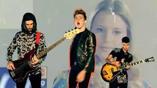 Chay Snowdon - Mon Cheri (Official Video)