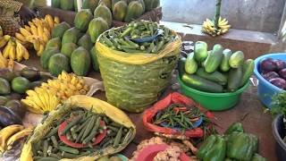 South Sudan, Juba Vlog #015