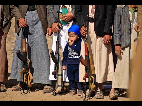 التحالف العربي يتهم الحوثيين بخرق إتفاق السويد  - نشر قبل 1 ساعة