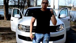 Volkswagen Amarok, Тест-Драйв, Давид Козлов. Test-drive by David Kozlov.(Этот ролик обработан в Видеоредакторе YouTube (https://www.youtube.com/editor), 2016-04-14T15:21:25.000Z)