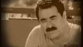 Ibrahim Tatlises - Senden Insaf Diler Yarin (Yeni Klip)