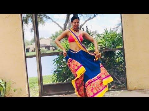 Yeh Chand Koi Deewana Hai Bollywood Dance