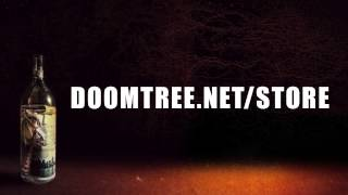 "Doomtree ""The Bends"" (Official Audio) #AllHands 01.27.15"