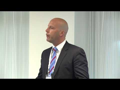 Presentation - Greenland Minerals & Energy at 121 Mining Investment London 2017
