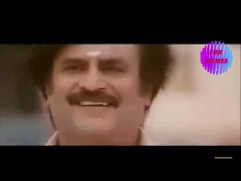 Vadivelu Sync troll For Thala   Thalapathy   Thalaivar   Fun memes