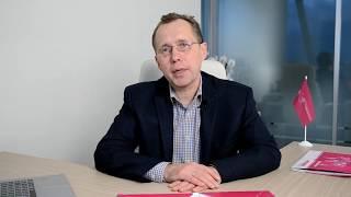 видео Финансы для нефинансовых менеджеров