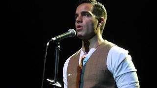 Ramin Karimloo: Make Them Hear You