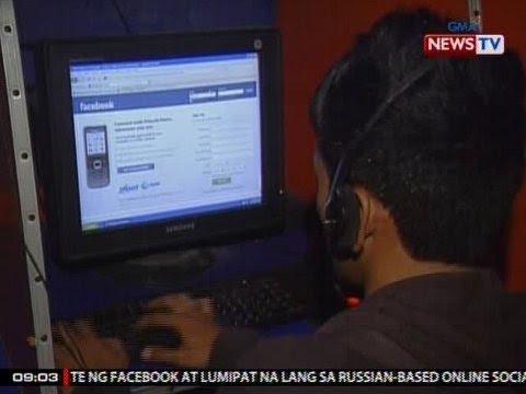 SONA: Rappler at VERA Files, ginawang fact-checkers ng Facebook dito sa Pilipinas