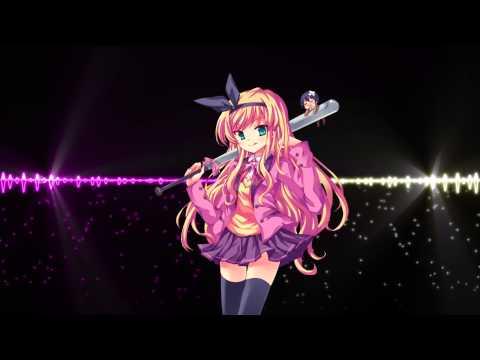 Nightcore - For The Girl