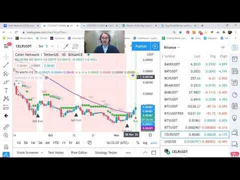 crypto-trade-van-de-week:-celer-network-(celr)-in-startblok