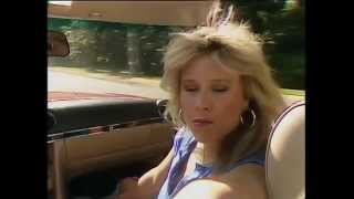 Samantha Fox - Nothing