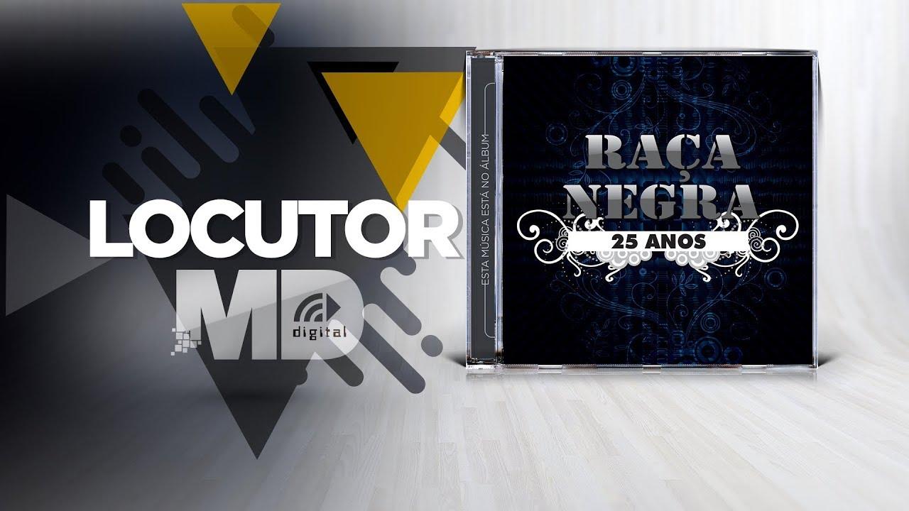 DIGA LOCUTOR A MUSICA BAIXAR