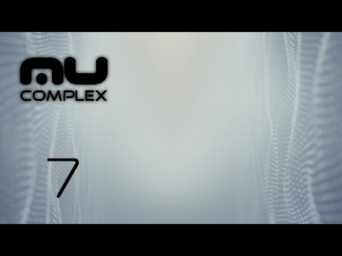 Mu Complex - Puzzle Game - 7