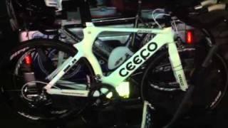 Kelly's bike adventure 2010 vid 2