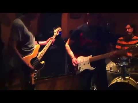 Leño - Rock & Roll