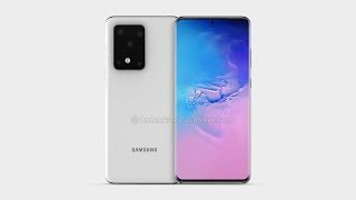 Samsung Galaxy S11 Pre-Order Price, Release Date, Free Gifts Predictions