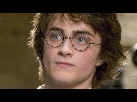 Thumbnail: Small Details That Only Die-Hard Harry Potter Fans Understand