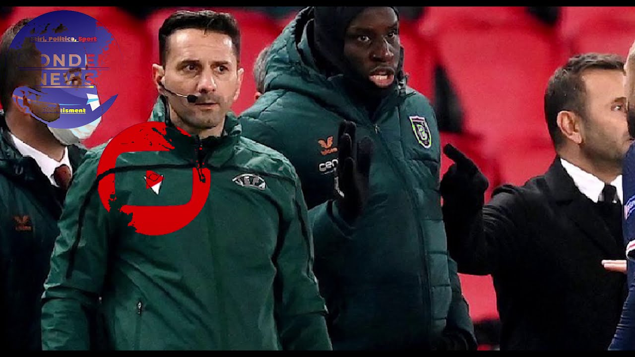 Noutati din Sport - Fotbal - Liga 1 - Romania - 12.12.2020 ⚽??