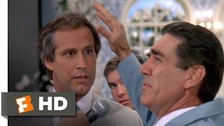Fletch Lives (6/10) Movie CLIP - Saved! (1989) HD